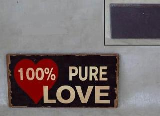 Magnet Pure love