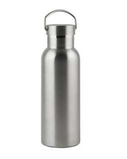 Nerezová termoska Steel 500 ml